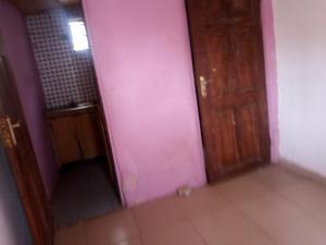 1 bedroom mini flat  Self Contain Flat / Apartment for rent Ikolaba Estate Bodija Ibadan Oyo