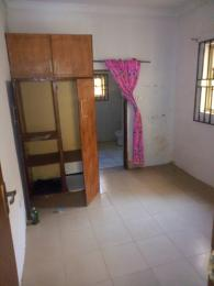 Self Contain Flat / Apartment for rent Ikolaba estate  Bodija Ibadan Oyo