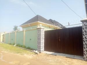 1 bedroom mini flat  Self Contain Flat / Apartment for rent Ire akari estate, soka area, Ibadan  Soka Ibadan Oyo