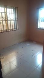 1 bedroom mini flat  Self Contain Flat / Apartment for rent Ogudu ori-oke Ogudu-Orike Ogudu Lagos