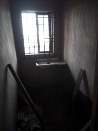 1 bedroom mini flat  Self Contain for rent olusosun Oregun Ikeja Lagos