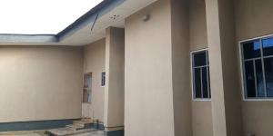 1 bedroom mini flat  Self Contain Flat / Apartment for rent Royal Farm Hotel Area  Bodija Ibadan Oyo