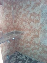 1 bedroom mini flat  Self Contain Flat / Apartment for rent obadia street Akoka Yaba Lagos
