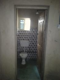 1 bedroom mini flat  Self Contain Flat / Apartment for rent Afolabi Brown, Akoka Akoka Yaba Lagos
