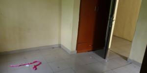 1 bedroom mini flat  Self Contain Flat / Apartment for rent Lakoto area Ajibode Ibadan Oyo
