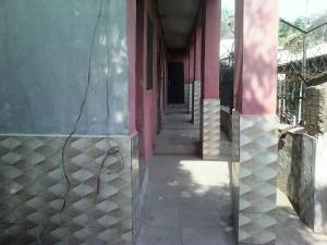 Self Contain Flat / Apartment for rent Berger Quarry Road Mpape Abuja