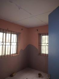 1 bedroom mini flat  Studio Apartment Flat / Apartment for rent Adejobi street, Aladura Estate Anthony Village Maryland Lagos