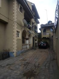 1 bedroom mini flat  Studio Apartment Flat / Apartment for rent American quarters  Agodi Ibadan Oyo