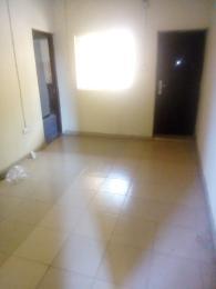 1 bedroom mini flat  Self Contain for rent Iwaya Onike Yaba Lagos