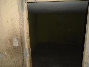 1 bedroom mini flat  Self Contain Flat / Apartment for rent salvation Opebi Ikeja Lagos