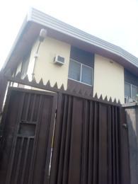Mini flat Flat / Apartment for rent Ajao estate Mafoluku Oshodi Lagos