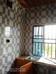 Self Contain Flat / Apartment for rent Abijo gra  Abijo Ajah Lagos