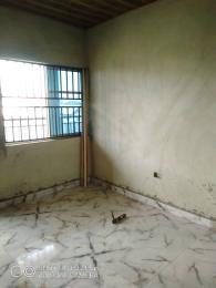 Self Contain Flat / Apartment for rent Abijo gra  Abijo Ajah Lagos