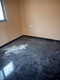 1 bedroom mini flat  Self Contain Flat / Apartment for rent Lekki phase 1 Lekki Phase 1 Lekki Lagos