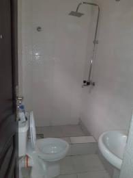Self Contain Flat / Apartment for rent songotedo AJAH Sangotedo Ajah Lagos