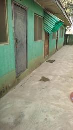 1 bedroom mini flat  Self Contain Flat / Apartment for rent Yaba Lagos