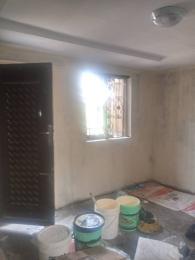 1 bedroom mini flat  Self Contain Flat / Apartment for rent Gra Ogudu GRA Ogudu Lagos