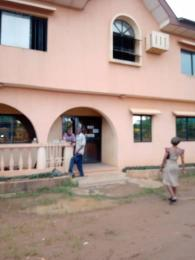 1 bedroom mini flat  Self Contain Flat / Apartment for rent ekoro, command Abule Egba Lagos