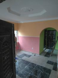 1 bedroom mini flat  Flat / Apartment for rent - Iwo Rd Ibadan Oyo - 0