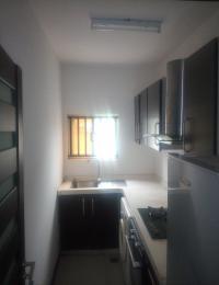 Flat / Apartment for rent Osapa Osapa london Lekki Lagos - 1