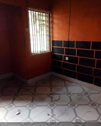 Self Contain Flat / Apartment for rent Eleyele  Eleyele Ibadan Oyo