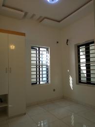 10 bedroom Shared Apartment Flat / Apartment for rent Idado Ext. Idado Lekki Lagos