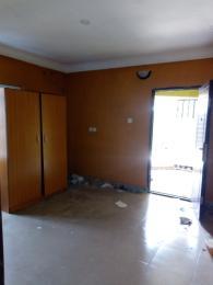 1 bedroom mini flat  Self Contain Flat / Apartment for rent Agungi Agungi Lekki Lagos - 0