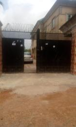 Self Contain Flat / Apartment for rent ireakari estate Akala Express Ibadan Oyo