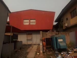 Shared Apartment Flat / Apartment for rent Ajanoku Street off Salvation road Opebi Ikeja Lagos