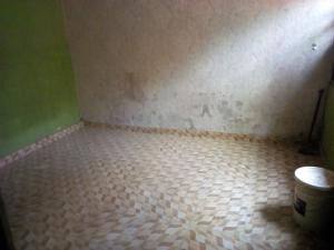 1 bedroom mini flat  Self Contain Flat / Apartment for rent Balogun Ikeja Lagos