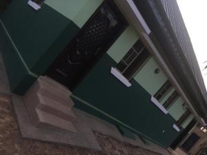 1 bedroom mini flat  House for rent Akala way akobo Akobo Ibadan Oyo