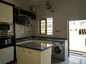 Shared Apartment Flat / Apartment for rent Agungi Idado Lekki Lagos
