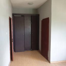 1 bedroom mini flat  Flat / Apartment for rent 10/2 Ajah Lagos