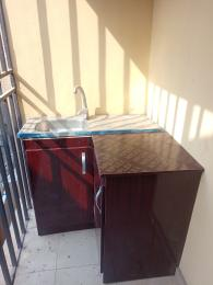 1 bedroom mini flat  Blocks of Flats House for rent Felele Ring Rd Ibadan Oyo