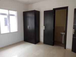 Self Contain Flat / Apartment for rent . Osapa london Lekki Lagos - 0