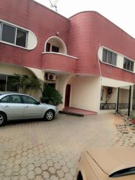 1 bedroom mini flat  Blocks of Flats House for rent Toyin street Ikeja Lagos