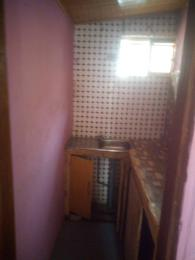 1 bedroom mini flat  Self Contain Flat / Apartment for rent Ikolaba Bodija Ibadan Oyo