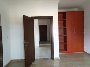 Shared Apartment Flat / Apartment for rent Off Osapa Agungi Lekki Lagos