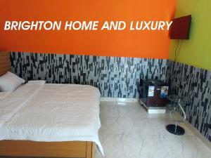 1 bedroom mini flat  Self Contain Flat / Apartment for rent Tipper garage Akala Express Ibadan Oyo