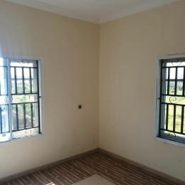 1 bedroom mini flat  Co working space for rent Mobil road ilaje Ilaje Ajah Lagos