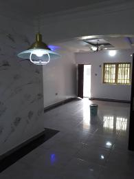 1 bedroom mini flat  Shared Apartment Flat / Apartment for rent Greenville estate  Badore Ajah Lagos