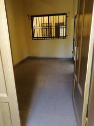 1 bedroom mini flat  Shared Apartment Flat / Apartment for rent Thomas estate Ajah Lagos