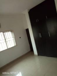 1 bedroom mini flat  Shared Apartment Flat / Apartment for rent Anu cresent estate Badore Ajah Lagos