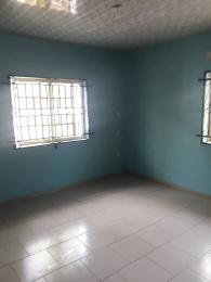 1 bedroom mini flat  Shared Apartment Flat / Apartment for rent Majeck Sangotedo Ajah Lagos