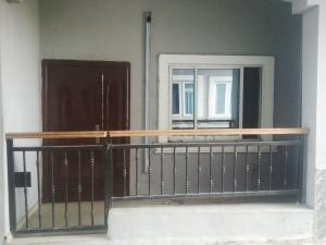 1 bedroom mini flat  House for rent Satellite Town Amuwo Odofin Lagos