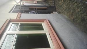 1 bedroom mini flat  House for rent - Satellite Town Amuwo Odofin Lagos