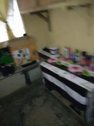 1 bedroom mini flat  Flat / Apartment for rent Reeve Bourdillon Ikoyi Lagos