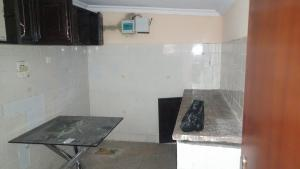 1 bedroom mini flat  House for rent Sonbeam Bodija Ibadan Oyo