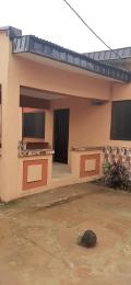 1 bedroom mini flat  Self Contain Flat / Apartment for rent ... Ipaja Lagos