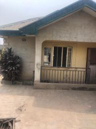 1 bedroom mini flat  Self Contain Flat / Apartment for rent Fodasis  Ring Rd Ibadan Oyo
